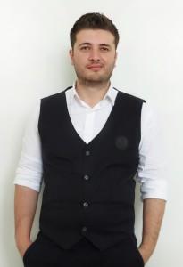Jonid Bendo